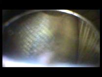 video-6