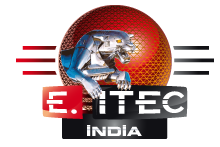 E.ITEC India maintenance and repair facilities for water-cooled cables